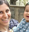 British mother jailed in Iran's treatment 'amounts to torture'