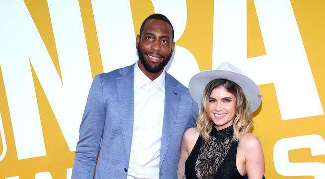 Former NBA player Rasual Butler and wife die in car crash