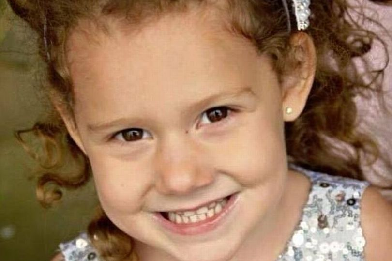 Girl, 5, Died of asthma attack after doctor turns her away for being a few minutes late