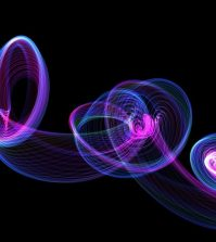 New Form Of Light Created by Physicists