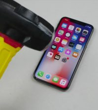 Secret iPhone system code leaked, Apple has confirmed it's real