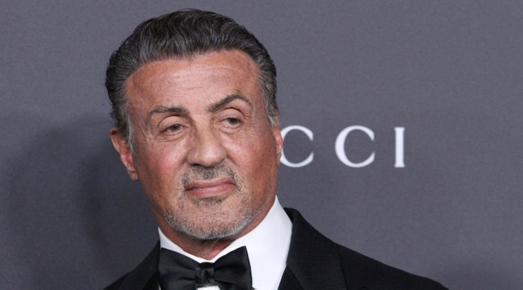 Sylvester Stallone Death Rumors Are Trending Again