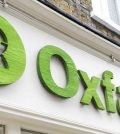 UK announces temporary halt to Oxfam funding