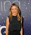 Cameron Diaz is retired from acting, says pal Selma Blair