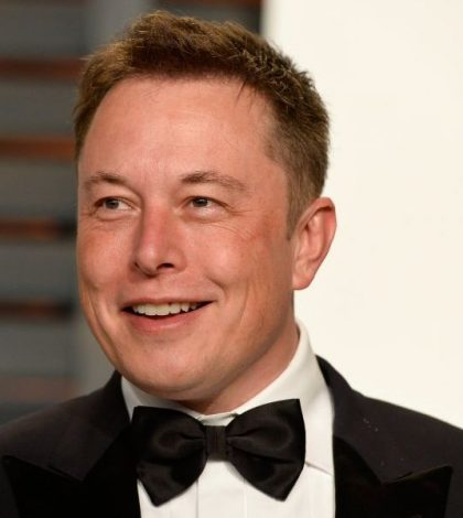 Elon Musk's $2.6bn pay package 'cheered by big Tesla shareholders'