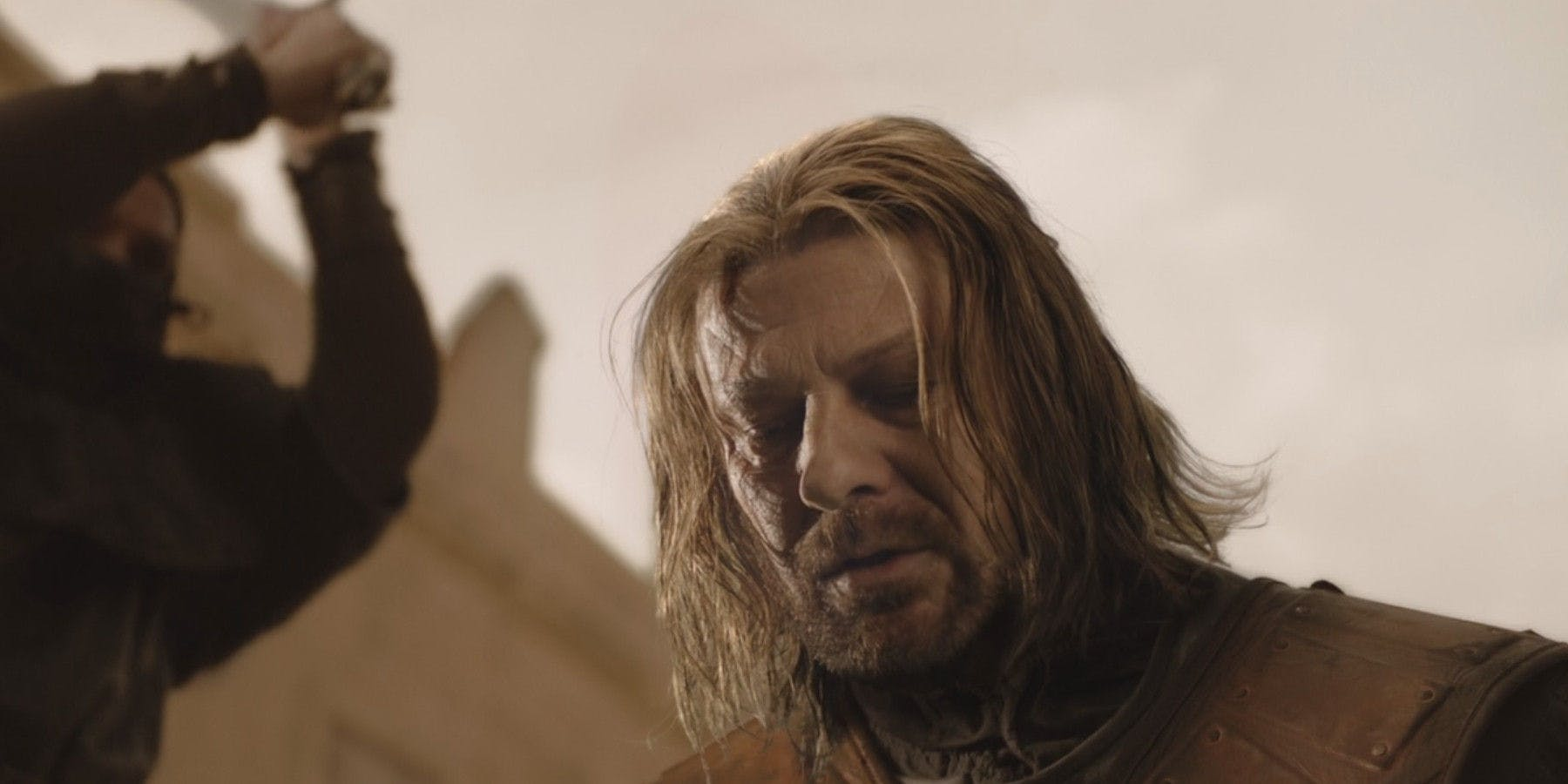 Ned Stark's last words finally revealed, Report