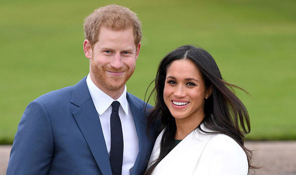 Royal wedding: Prince Harry and Meghan Markle double wedding budget, Report