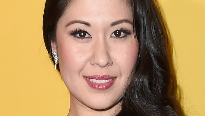 Ruthie Ann Miles Daughter Killed In Car Accident