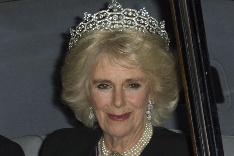 This Is Why Duchess Of Cornwall Will Have The Title Of Queen