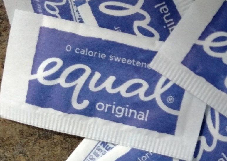 Artificial sweeteners linked to diabetes and obesity, according to study