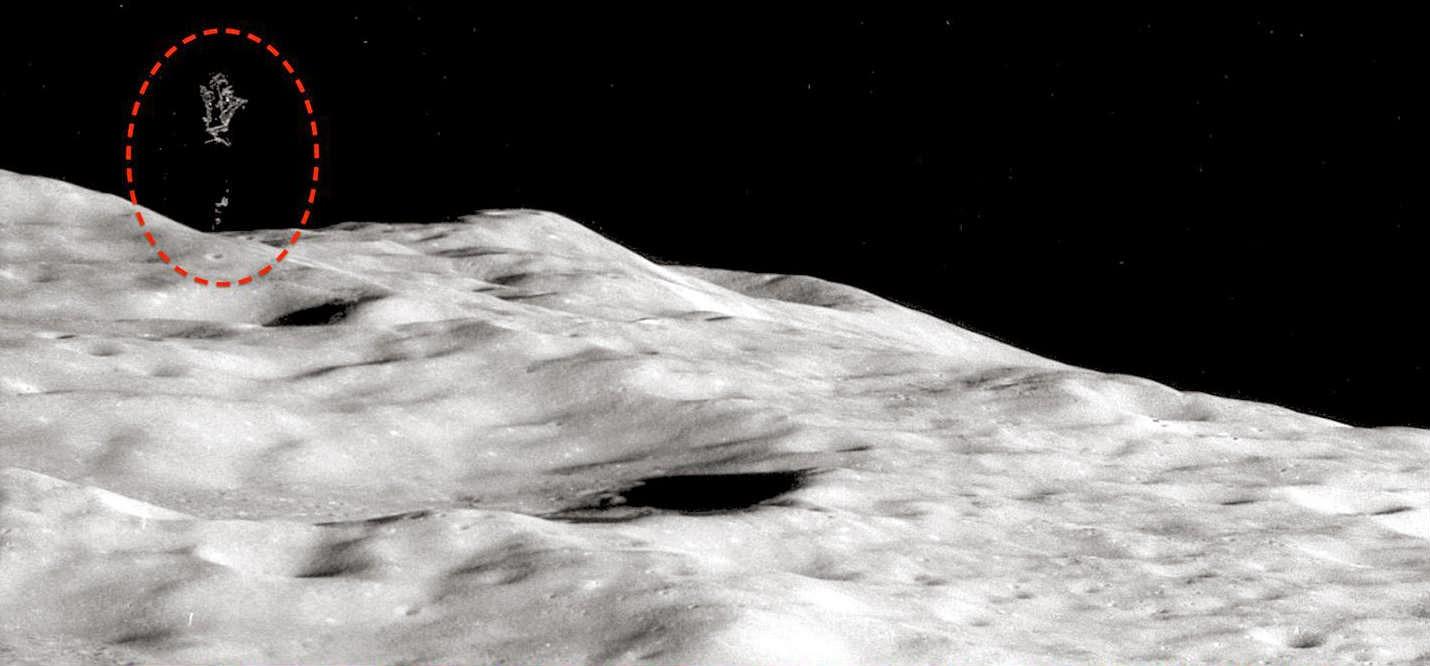 Buzz Aldrin's 'alien encounter': Astronaut passes lie ...