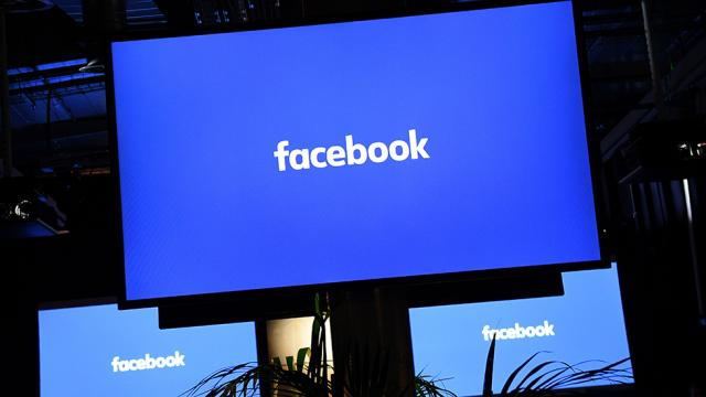 Facebook asked hospitals to share patient data, Report