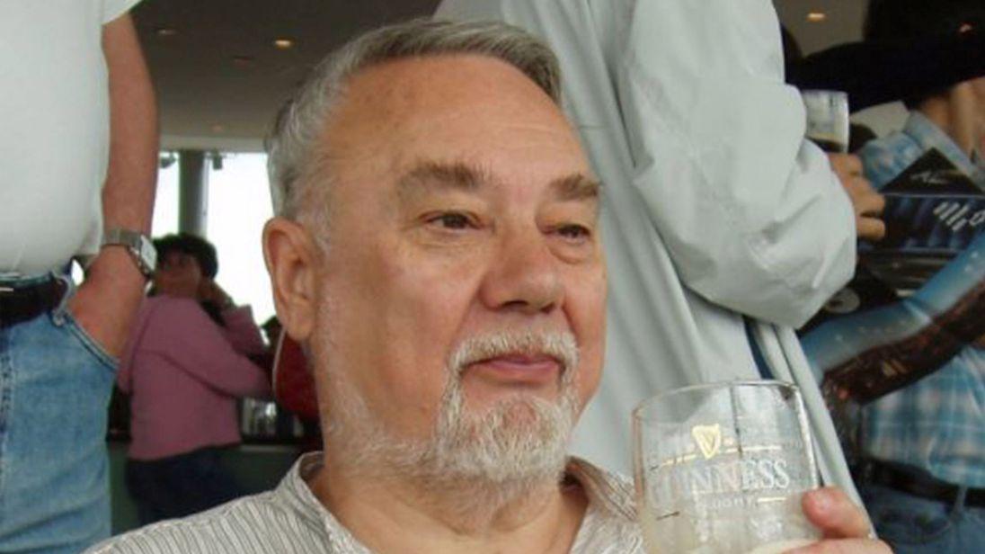 Richard Osborn-Brooks Bailed after arrest over fatal stabbing of burglary suspect, Report