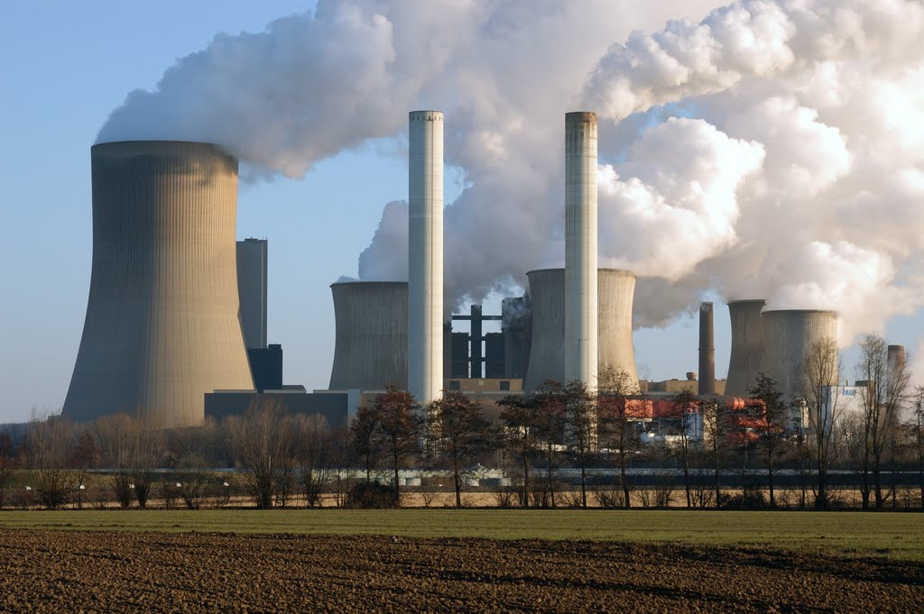 UK hits new coal-free record for power grid, report says