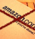 Amazon Banning Shoppers for 'Abusive' Returns