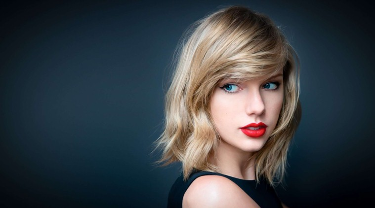 Taylor Swift stalker jailed to break into her house