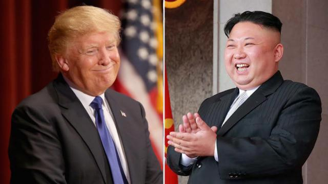 Trump-North Korea summit canceled: What just happened?