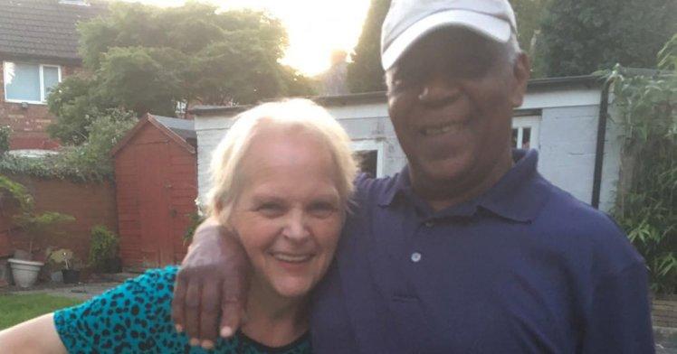British couple found dead in dream home, Jamaica