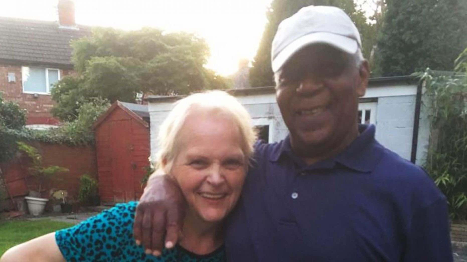 British couple murdered in Jamaica 'tortured, Report