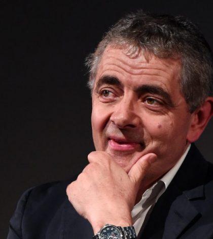 Rowan Atkinson death hoax linked to computer virus, Report