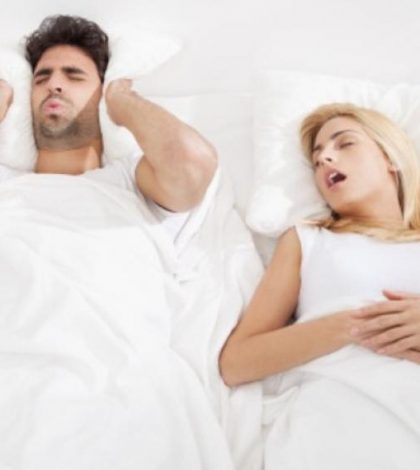 Sleep apnoea a new risk factor for dementia, says new study