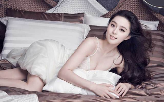 Fan Bingbing latest: Mystery around disappearance of Chinese star