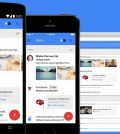 Google Inbox is being discontinued, Report