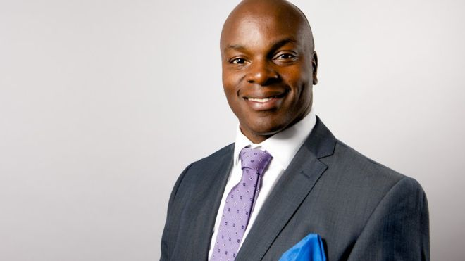 London mayoral: Shaun Bailey chosen as Conservative candidate, Report