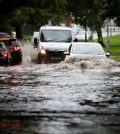Storm Bronagh latest: Heavy rain and strong winds to lash parts of the country