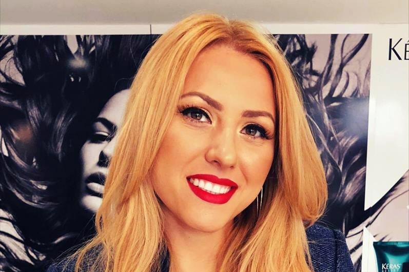 Bulgarian journalist Viktoria Marinova raped and murdered, Report