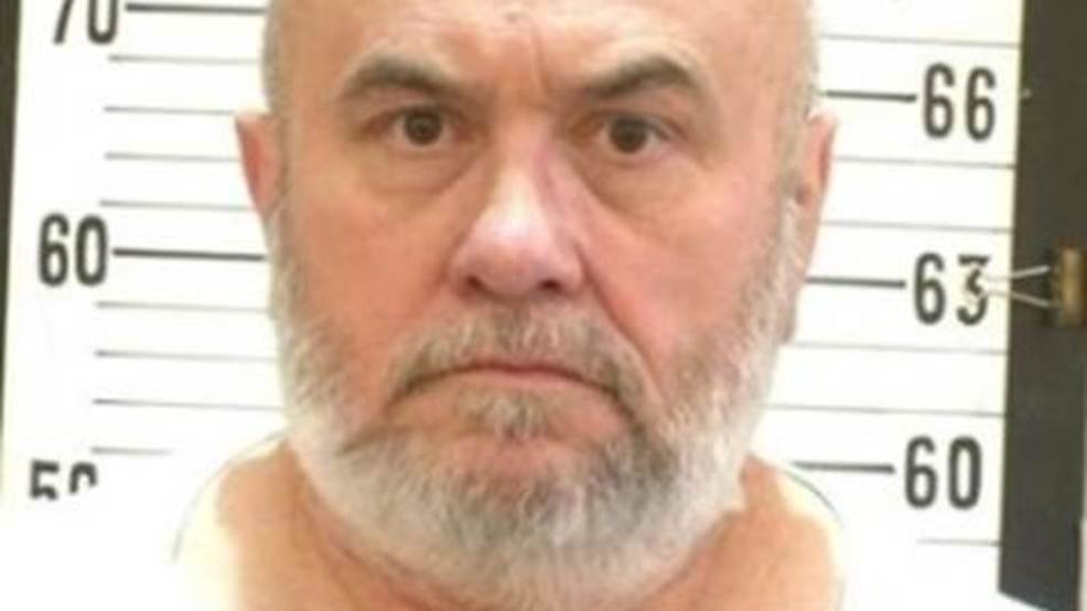 Edmund Zagorski execution stayed, Report