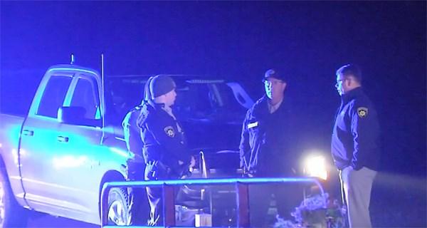 Tennessee murder-suicide: mother kills her 4 children and herself