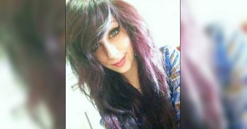Victoria Herr death: Lebanon County insurer will pay $4.75M