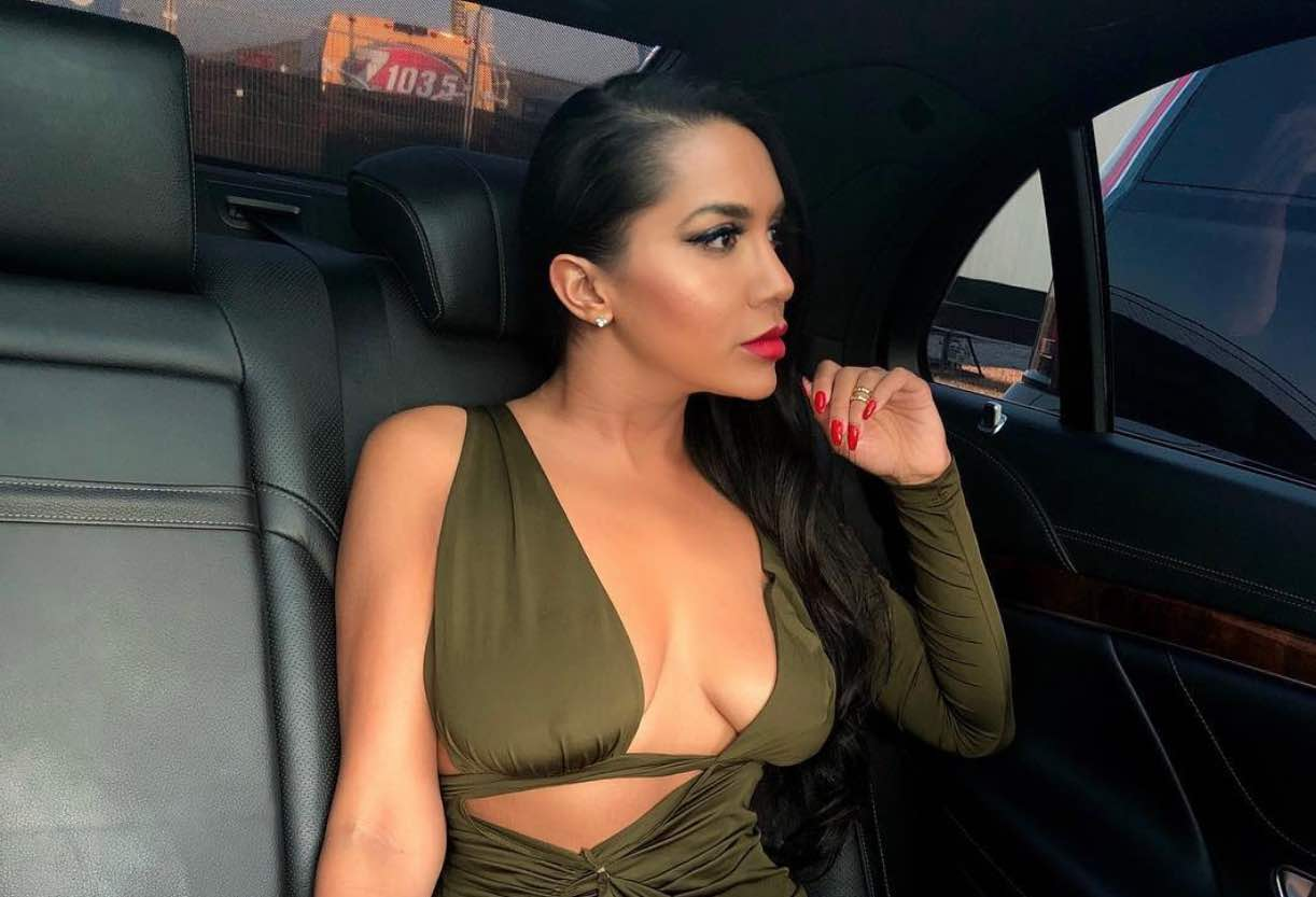 Canadian Kardashian sisters to date billionaires