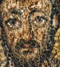 Cyprus St. Mark mosaic: Latest piece from stolen Kanakaria