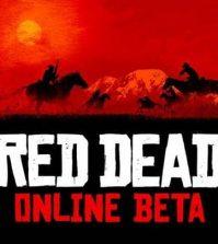 Red Dead Online release date: 2 multiplayer begins today, Report