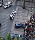 Church shooting in Brazil: Gunman opens fire cathedral, kills at least 4