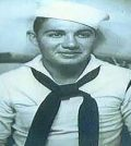 Sailor killed at Pearl Harbor identified (Reports)