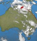 Tropical Cyclone Owen Boomerangs Over Northern Australia (Reports)