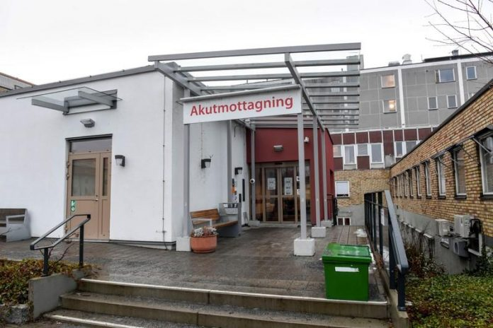 Sweden Ebola case, Patient who visited Burundi tested (Reports)